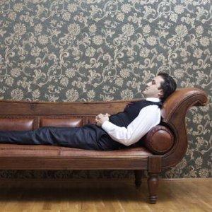 Nella 'guerra delle terapie' la rivincita della psicanalisi