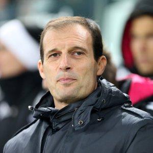 Serie A: Vincono Napoli e Juventus. Fiorentina ok al 94'. Bene le milanesi