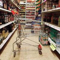 Prezzi, a gennaio l'inflazione cala dello 0,2% rispetto a dicembre