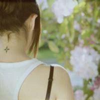 Nuovo paniere Istat, entrano tatuaggi e leggings bambina