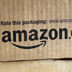 La scommessa di Amazon: aprire 400 librerie