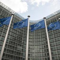 Flessibilità, le richieste italiane a Bruxelles