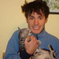 Giulio Regeni, da Cambridge al Cairo: nessuna traccia del ricercatore scomparso