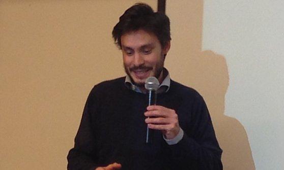 Giulio Regeni, da Cambridge al Cairo: il ricercatore appassionato di Egitto