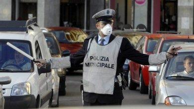 Smog, l'europarlamento raddoppia  i limiti di emissioni consentite per le auto