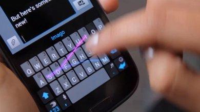 """Microsoft si è comprato la """"tastiera""""  che ci ha fatto risparmiare 100mila anni"""