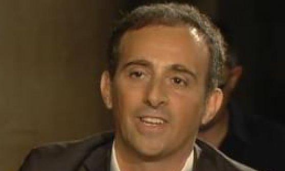 """Gli italiani di ArgoMoon: """"Sarà il drone del futuro"""""""