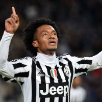 Juventus-Genoa 1-0: tredicesima vittoria di fila, Allegri meglio di Conte