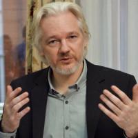"""L'Onu si schiera con Assange: """"Detenzione illegittima"""""""
