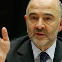 La Ue lima la stima di crescita dell'Italia, previsto più deficit