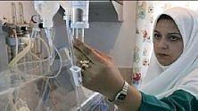 Marocco, migliaia  di malati terminali soffrono inutilmente  per mancanza  di cure paliative