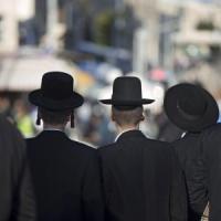 Israele, ergastolo a uno dei tre ultrà ebrei che bruciarono vivo ragazzo palestinese