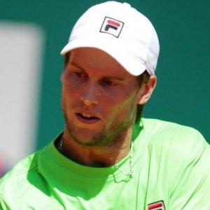 Tennis: Seppi ai quarti a Sofia, avanti anche Lorenzi a Quito
