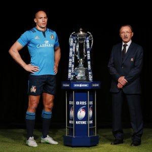 Rugby, Brunel si smentisce. Contro la Francia quattro esordienti