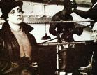 Il primo Rocky in bianco e nero: Stallone pubblica