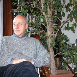"""Massimo Ammaniti: """"Che ignoranza, conta l'affetto non il genere"""""""