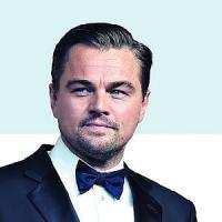 Niente Oscar a DiCaprio? La Jakuzia