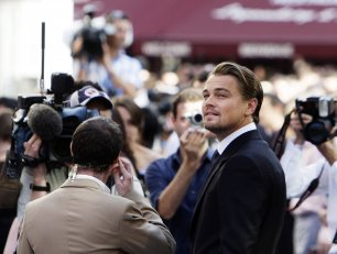 La Jakuzia prepara Oscar alternativo per DiCaprio