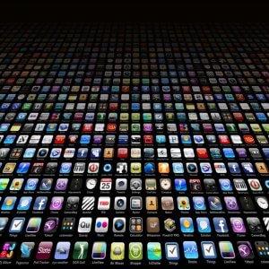 """""""Mercato app sbilanciato, solo l'1% del fatturato nei paesi emergenti"""""""