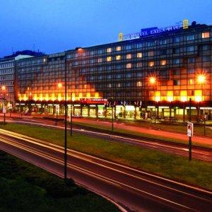 """Atahotels perde otto strutture. I sindacati: """"A spasso i lavoratori dell'albergo del calciomercato"""""""