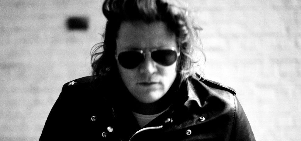 La musica per film dei Calibro 35, il cantautore francese Rover incanta col secondo album