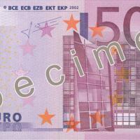 La Bce studia lo stop alle banconote da 500 euro per limitare i finanziamenti dei...