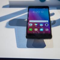 """Honor 5X, il brand """"fratello"""" di Huawei che guarda ai giovani"""