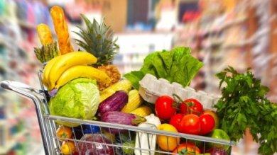 Spesa: italiani disposti a pagare di più  se però la confezione è anti-spreco