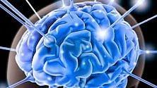 Si studierà il cervello di tre italiani che ricordano tutto. Ma proprio tutto