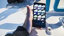 Honor 5x, lo smartphone cinese che cresce sui social /   Foto