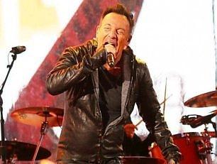 Springsteen in Italia polemica sui biglietti