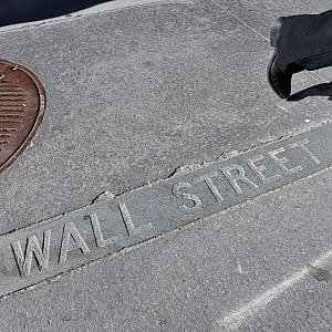 LinkedIn delude Wall Street: nel 2015 ricavi a 2,9 miliardi