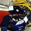 """Istat: """"La crescita italiana prosegue, ma il ritmo è lento"""""""