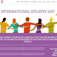 Epilessia, storia di Fabio e di quelle crisi che cambiano la vita