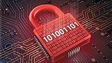 Malware crescono senza sosta: + 17% a dicembre