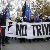 No del Mise alle trivelle: stop a Ombrina e ad altre 26 domande
