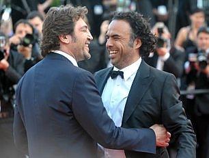 """Iñarritu: """"Racconto la complessità del mondo"""""""