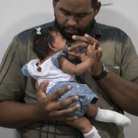 """Zika, l'appello dell'Onu: """"I paesi più colpiti autorizzino contraccezione e aborto"""""""