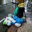 Sprechi alimentari, ogni anno  in Italia 12mld in spazzatura