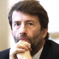 """Dario Franceschini: """"Un istituto per salvare la nostra archeologia"""""""