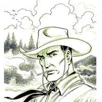 Vent'anni senza Magnus: Alan Ford, Tex e quel fumetto mai pubblicato