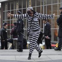 Colonia, ragazza violentata la notte di Carnevale. Arrestato profugo afgano