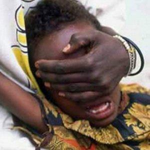 """Mutilazioni genitali femminili, una giornata per dire basta: """"Un mostro da abbattere"""""""