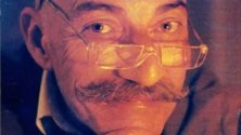 Vent'anni senza Magnus: Alan Ford, Tex e le strisce mai pubblicate  foto