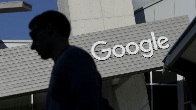 Cerchi dei siti jihadisti? Google ti porta  su quelli che li combattono /   Foto