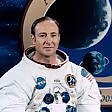 Usa: morto Edgar Mitchell  astronauta missione Apollo