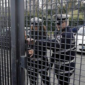 Il blocco della contrattazione è costato ai dipendenti comunali 740 euro