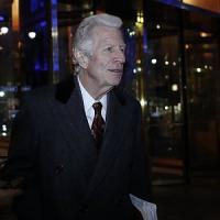 Bond argentini: dopo l'Italia, vicina l'intesa con i fondi Usa