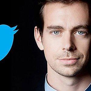 """Twitter, giallo sul cambiamento: """"Tweet non più in ordine cronologico"""", ma Dorsey smentisce"""