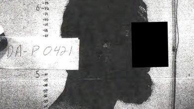 Usa, vincono sostenitori dei diritti civili pubblicate altre foto di torture a detenuti